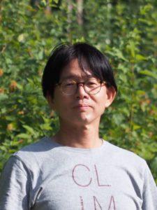 sasakura01