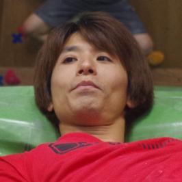 若宮 京介