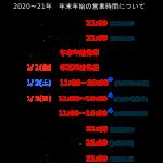 2020-2021-min